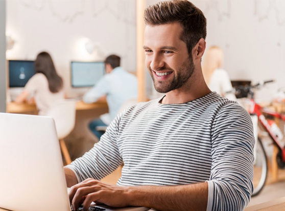 online jobs for college students at home